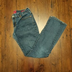 ✨✨ Host Pick ✨✨ Lucky Brand jeans